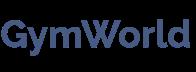 GymWorld.sk