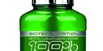 Maximum Whey Protein Isolate 92 1000g, Čokoláda
